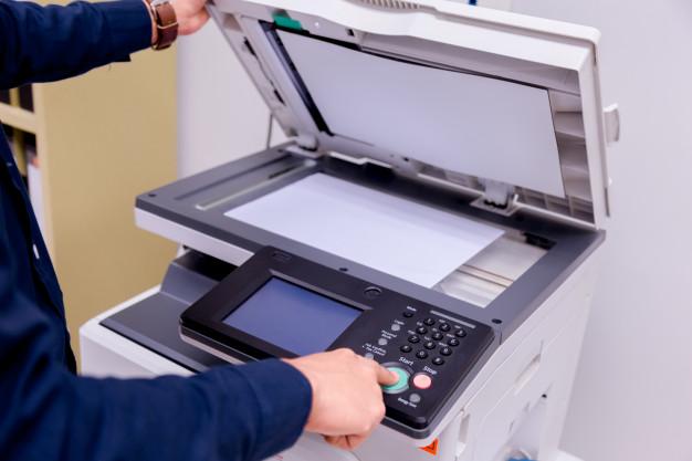 3 Best Features of Xerox
